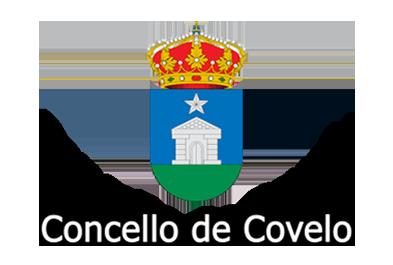 Concello Covelo