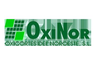 oxinor
